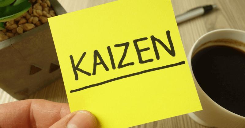 o-que-e-kaizen