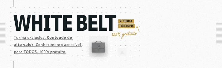 turma-white-belt